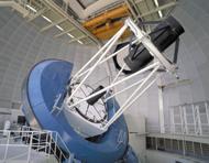 4회기) 천체망원경과 친구하기