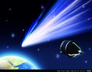8회기) 소행성과 혜성, 운석의 비밀