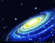 11회기) 은하수를 찾아가는 여행