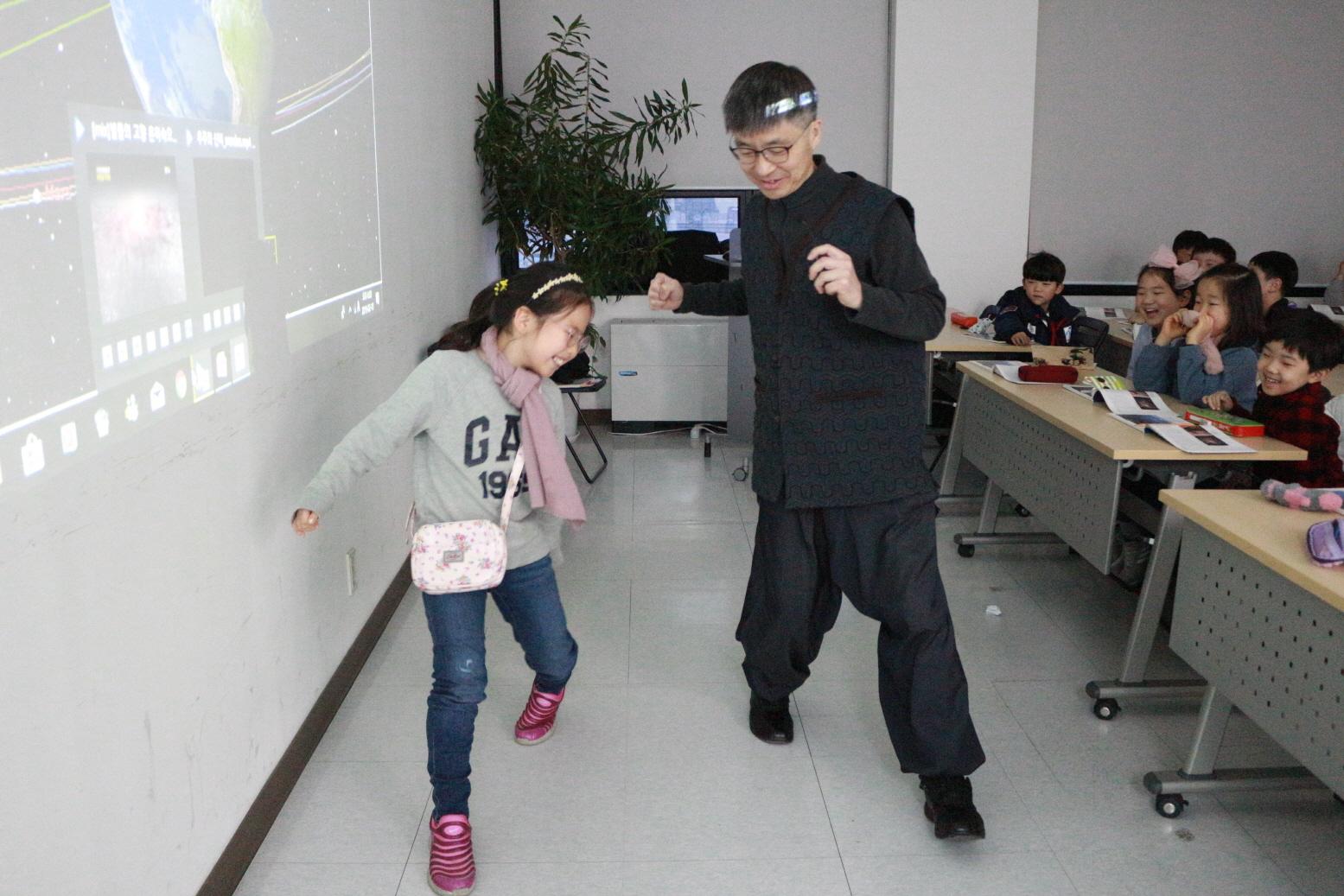 190210 별학교 북두칠성