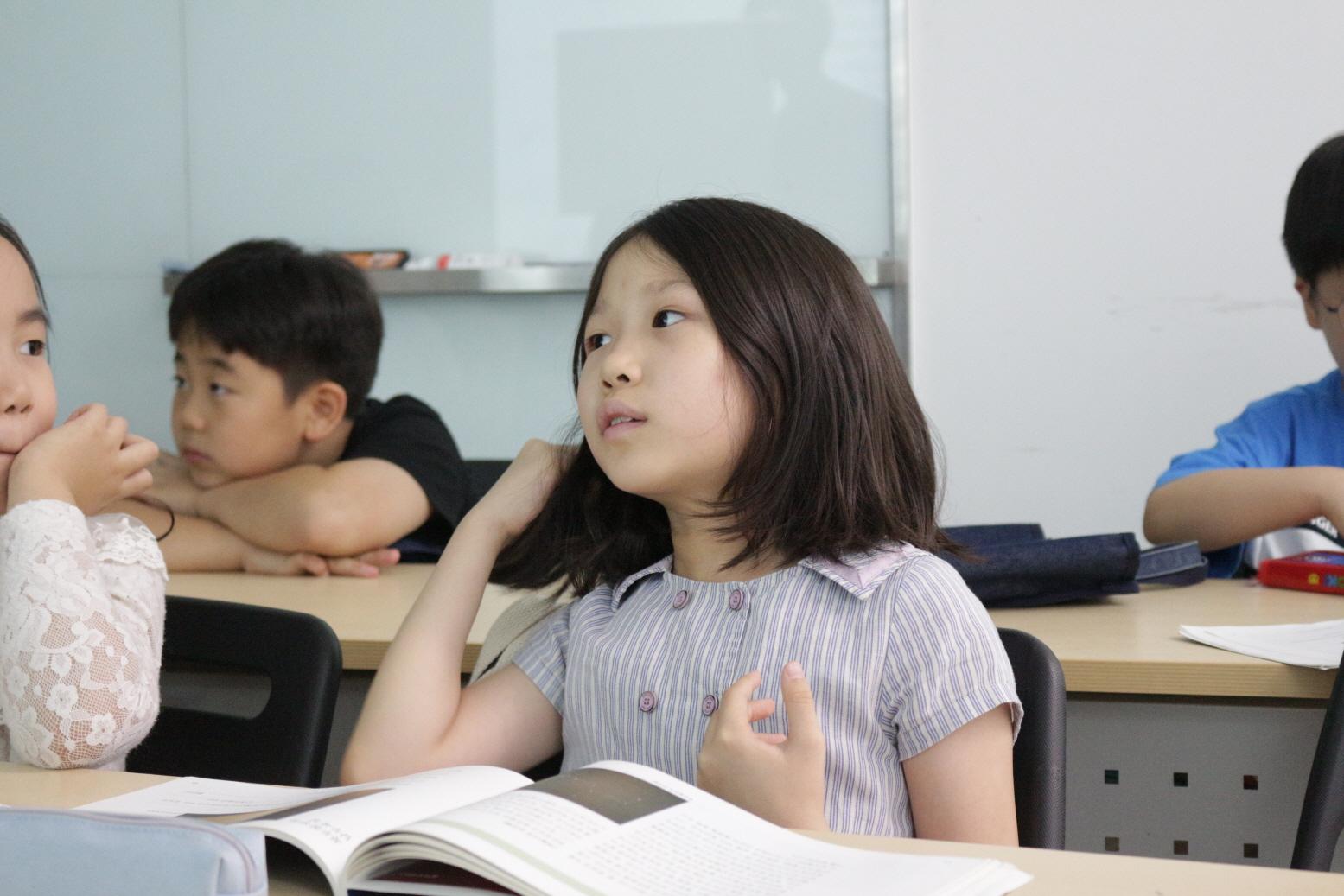 190811 별학교 북두칠성