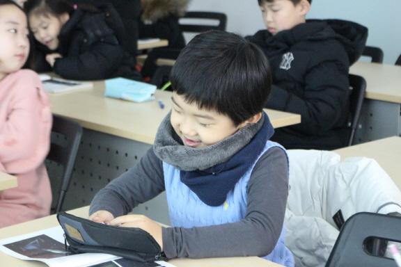 200112 별학교 북두칠성
