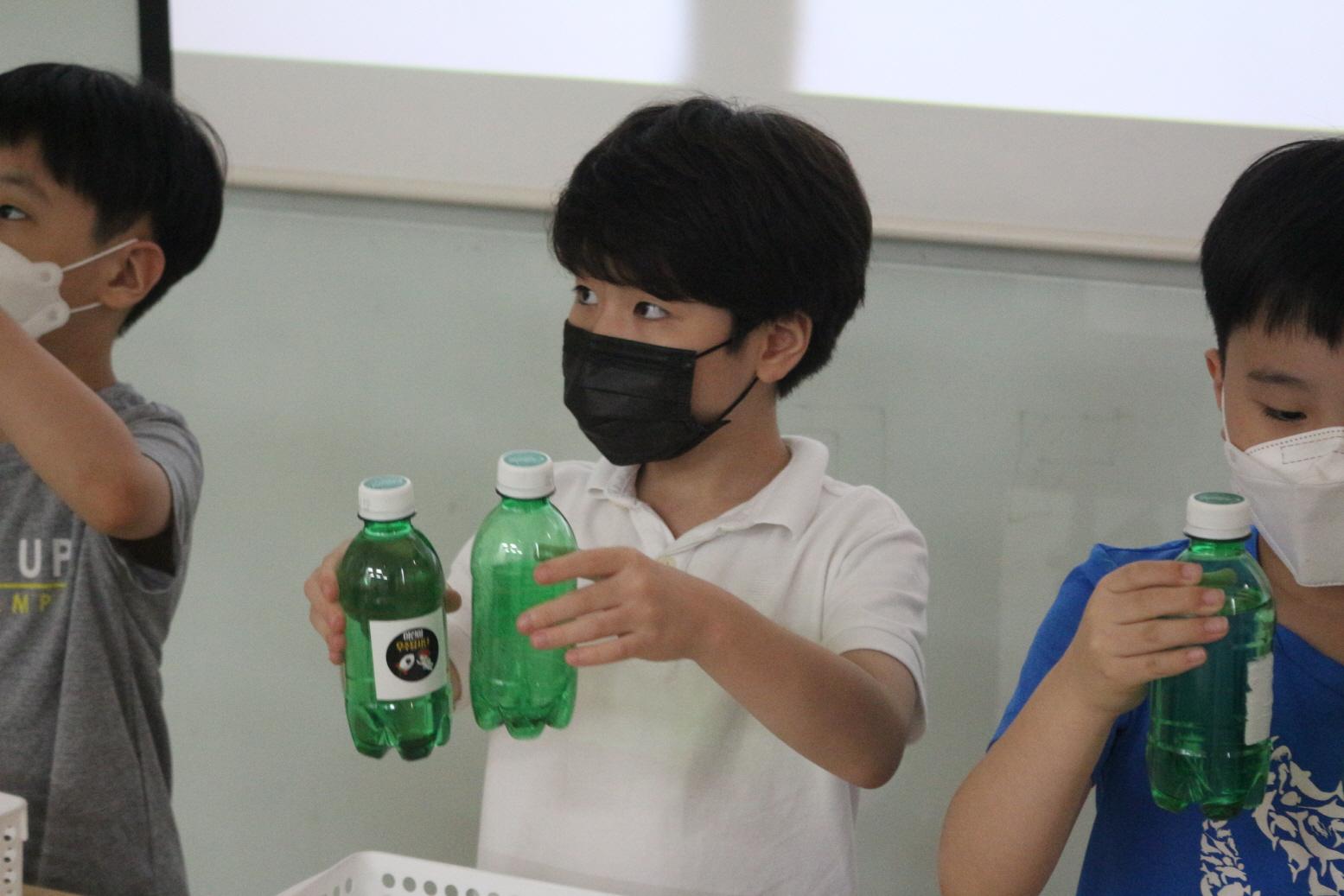 200816 어린이우주탐사단 나로호반