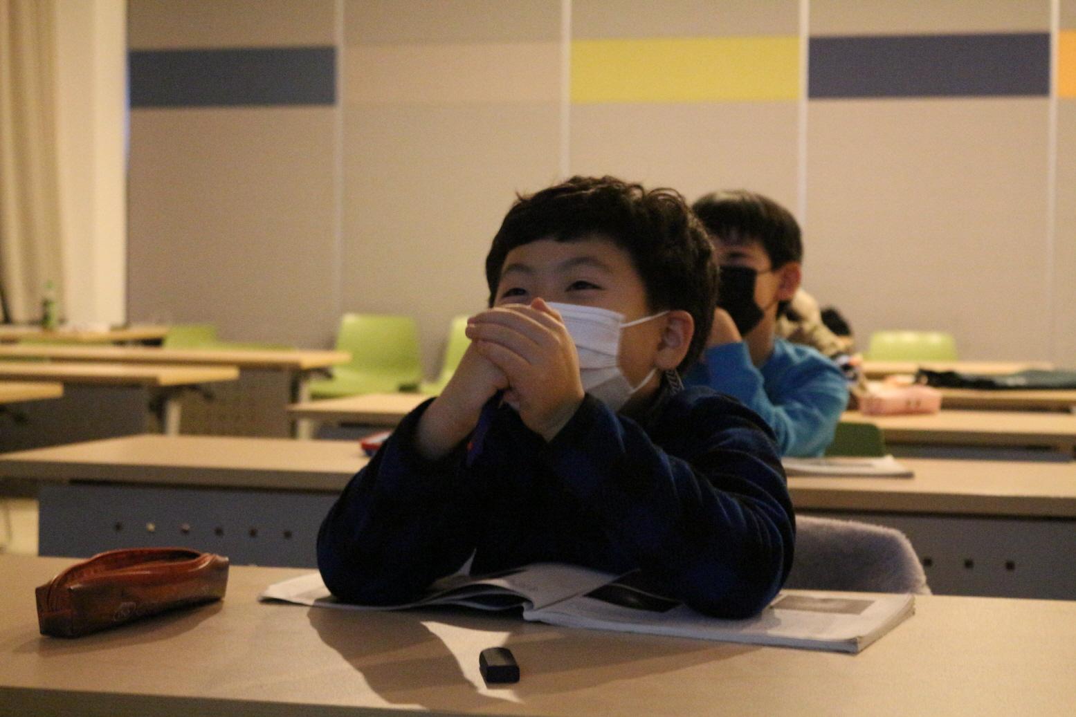 201122 별학교 페가수스반
