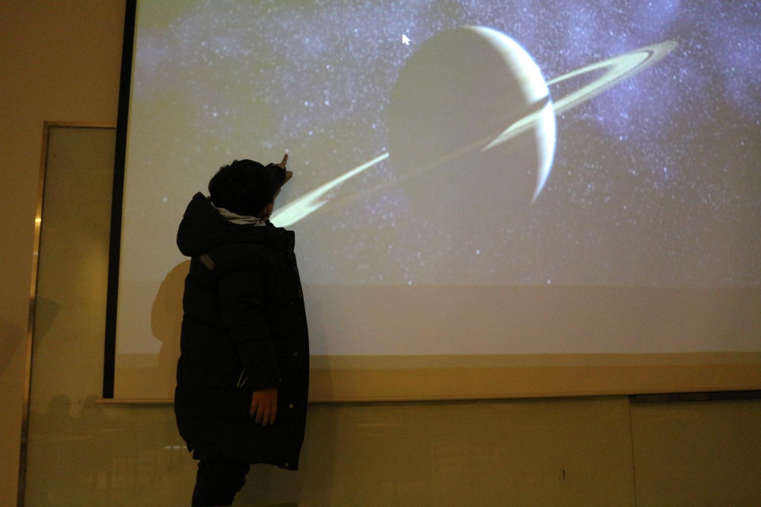 201122 별학교 헤라클레스반